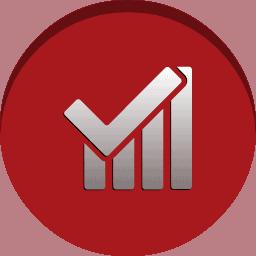 Search Engine Optimization (SEO) - CyberStrides Icon