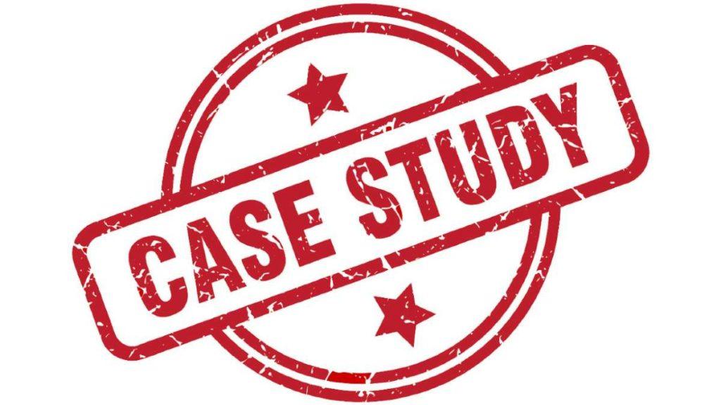 CyberStrides Case Study